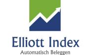 IndexAnalist