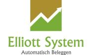 Elliott System